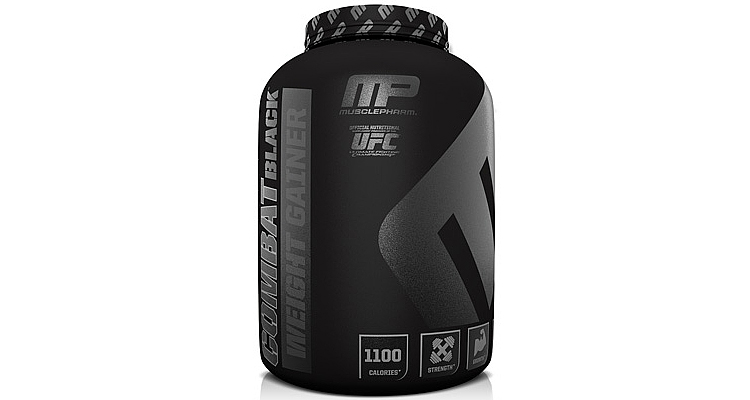 MusclePharm-Combat-Black-Weight-Gainer-Reviews