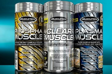 MuscleTech-Plasma-Muscle-Reviews