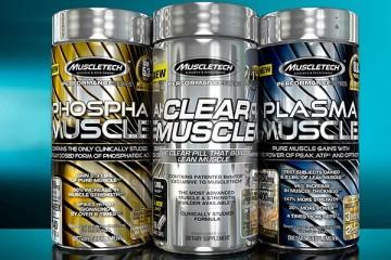 MuscleTech-Plasma-Muscle-Reviews