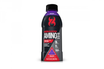 Cytosport-Monster-Mobilized-Amino-6-1-1-RTD-Reviews