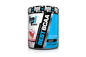 BPI Best Aminos Reviews