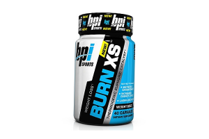 BPI Burn XS Reviews